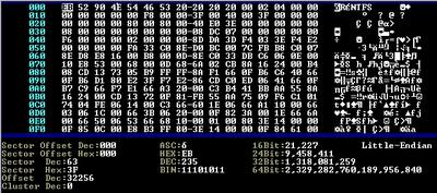 Hexadecimaledit1png