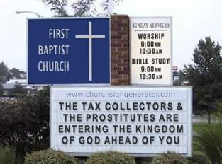 ChurchSignGenerator.com